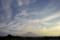 MtFuji_150816_0602