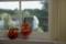 カフェナチュレの窓_151018