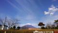 MtFuji_151117_0830