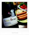 TreeBear_151203