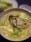 牡蠣雑炊_151220