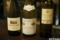 ワイン_151226