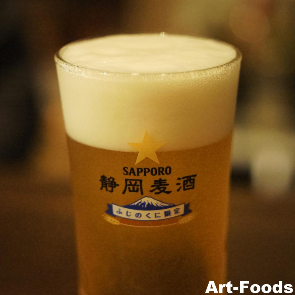 静岡麦酒_151226