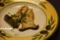 エリンギのバターソテー_160103