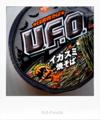 UFOイカスミ焼そば_160503_1