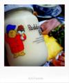 キユーピー瓶マヨネーズ_160612