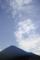 MtFuji_160626_0611