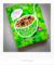パクチーグリーンカレーのパッケージ_160811
