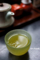 冷茶_160816