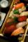 ヨドバシデイズの寿司_161011