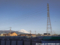富士山の見える現場_161126