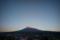 MtFuji_170101_0657