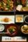 旦の御節料理_170101