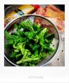 菜の花_170304