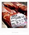 奥美濃古地鶏_170329