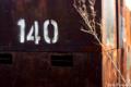 仮置き場-1_170329