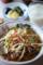 葱肉絲麺_170505