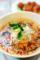 ごま担々麺_170511