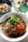 冷麺_170530