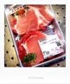 アメリカ産豚肉ロースステーキ用厚切り_170629