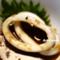 茹でイカの生姜醤油_170721-2