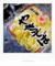 マルモ富士宮焼そば麺_170730