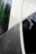 雨の庭_キャプチャーのリアサイド_170812
