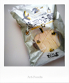 ぴょんぴょん舎の盛岡冷麺_170815