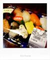 ワンコイン握り寿司パッケージ_170825