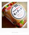 新食感焼そばモッチッチのパッケージ_170827