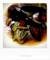 茄子の揚げ浸し_170902
