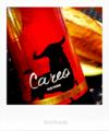 スペイン産赤ワイン_170909