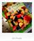 冷凍グリル野菜_170910