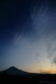 MtFuji_170921_0523