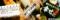沼津魚がし鮨の富士大好き-パッケージのシール_170923