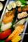 富士大好き_沼津魚がし鮨の握り詰合せ_170923