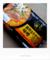 濃厚まろやか味噌ラーメンのパッケージ_170928