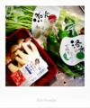 京野菜_171009
