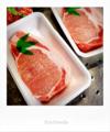 カナダ産豚ロース厚切り_171018