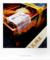 秋の特製松茸弁当は二段重_171019