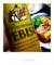 エビスビール_171024