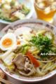 野菜タンメン_171105
