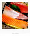 魚サク三種_171126