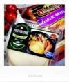 イタリア産焼チーズとアメリカ産ソーセージ_171203