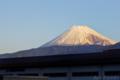 MtFuji-171211_0711