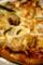 コストコのシーフードピザ_171210