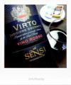 VIRTO-VINO-ROSSO_171217