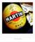 MARTINI-BRUT_171224
