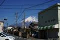 まちなか富士山_180204_1217