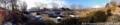 富士霊園_180227